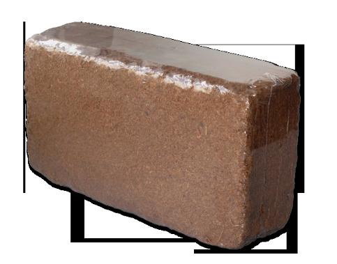 kokos.png